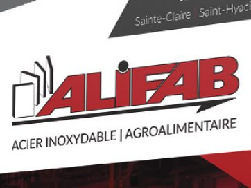 Alifab | Kerozn Communication | www.kerozn.com