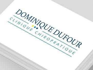 Dominique Dufour | Kerozn Communication | www.kerozn.com