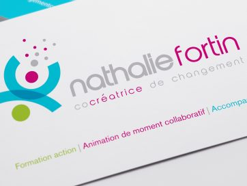 Nathalie Fortin | Kerozn Communication | www.kerozn.com